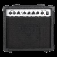Ενισχυτές ηλεκτρικής κιθάρας