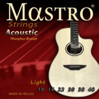 mastro-Ph-Bronze-Light-0-010