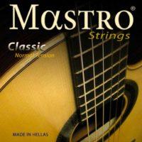 mastro-classic