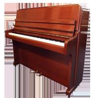 Πιάνα μεταχειρισμένα - ανακατασκευασμένα
