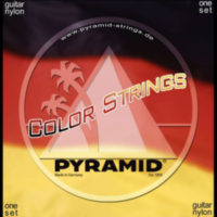 pyramid_color-set-strings1