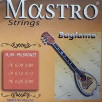 Set-xordon-Mastro-PhBronze009-Baglama