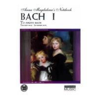 bach1-magdalena-401.01STO004-