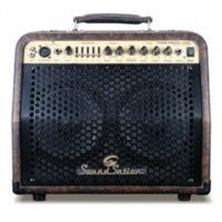 enisxutis-soundsation-tumbleweed-30dc