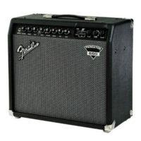 fender-guitar-combo-650-princeton-4