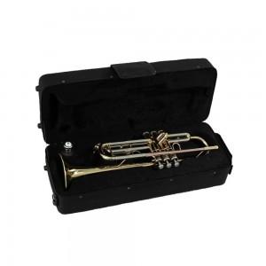 trompeta-new-