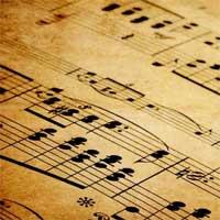 Μουσική Ιστορία και Λογοτεχνία - Ορθοφωνία