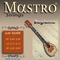 xordes-mastro-silver-009-baglama