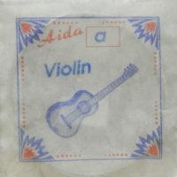 xordi-violiou-La-aida