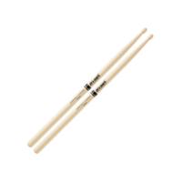 bagketes-pro-mark-2b-wood-hickory