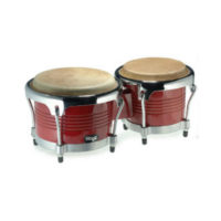 bongos-stagg-cherry