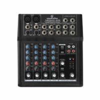 konsola-soundsation-neomix-202-fatsa