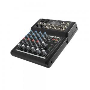 konsola-soundsation-neomix-202-plai