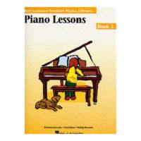 piano-lessons-book-3-hal-leonard---------