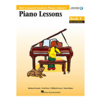 piano-lessons-book-3-revised-editions-audio-and-midi-access-included-hal-leonard