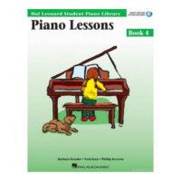 piano-lessons-book-4-audio-and-midi-hal-leonard