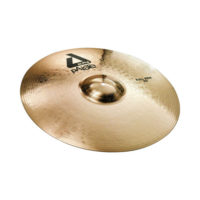 piatini-paiste-alpha-brilliant-20-full-ride