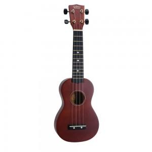ukulele-kafe2