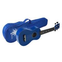 ukulele-soprano-soundsation-maui-muk10-bl-μπλε-με-θηκη-9d8