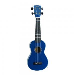 ukulele-soprano-soundsation-maui-muk10-bl-μπλε-με-θηκη-f40