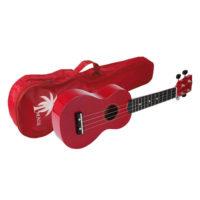 ukulele-soprano-soundsation-maui-muk10-rd-κοκκινο-με-θηκη-5ca