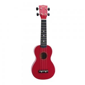 ukulele-soprano-soundsation-maui-muk10-rd-κοκκινο-με-θηκη-7df