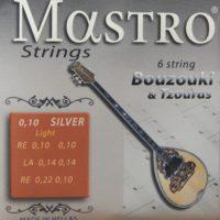 xordes-mastro-Silver Light-010 -6xordoubouzoukiou-tzoura