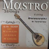 xordes-mastro-Silver Light010-1-2-bouzoukiou6xordou-tzoura