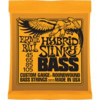 ernieball-bass-hybrid