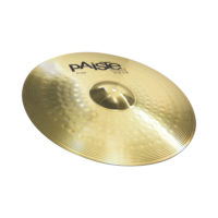 piatini-paiste-101-brass-20-ride-56c-