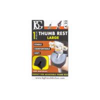 bg-thumb-rest-large