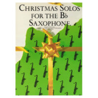 christmas-solos-for-the-bb-saxophone-
