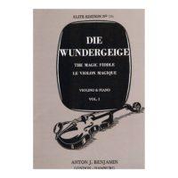 die-wundergeige-vol-1