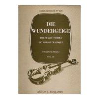 die-wundergeige-vol-3