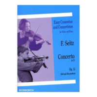 easy-concertos-and---violin-piano-op15