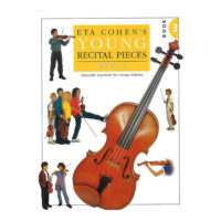 eta-cohens-violon-method-book-3