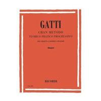 gattti-gran-metodo-per-cornetta