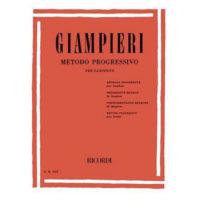 giampieri-metodo-saxofono