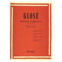 klose-metodo-completo