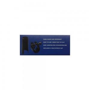 mouthpiece-ligature-plai
