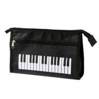 neseser-piano-600x650-