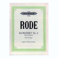 rode-konzert-no6-violinevund-orchester