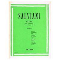 salviani-studi-per-saxofono-vol-2-