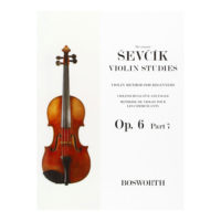 sevcik-violoin-studies-op6-part7