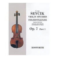 sevcik-violoin-studies-op7-part-1