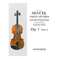 sevcik-violoin-studies-op7-part2