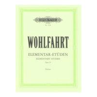 wohlfahrt-elementar-etuden-opus-54-edition-peters-violine