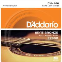 d-addario-85-15-bronze-ez900