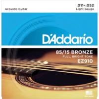 d-addario-85-15-bronze-ez910