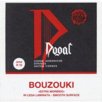 dogal-mpouzouki